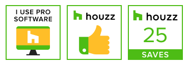 bluepointbuilding in Carrum Downs, VIC, AU on Houzz